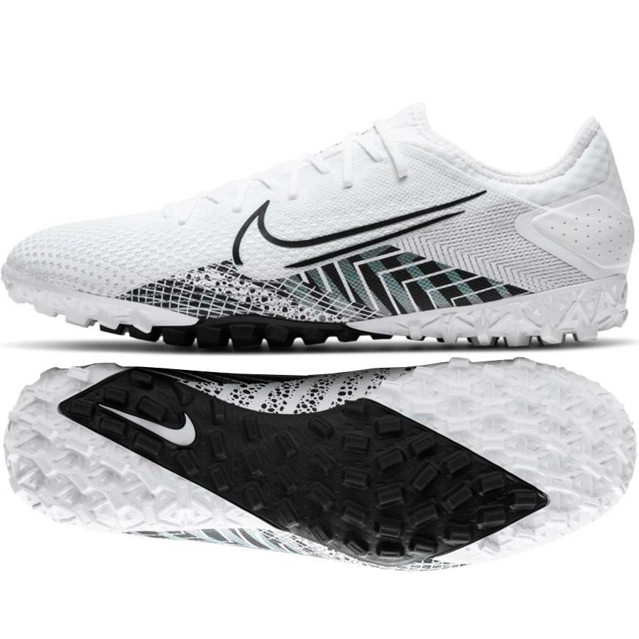 Buty Nike Mercurial Vapor 13 PRO MDS TF CJ1307 110