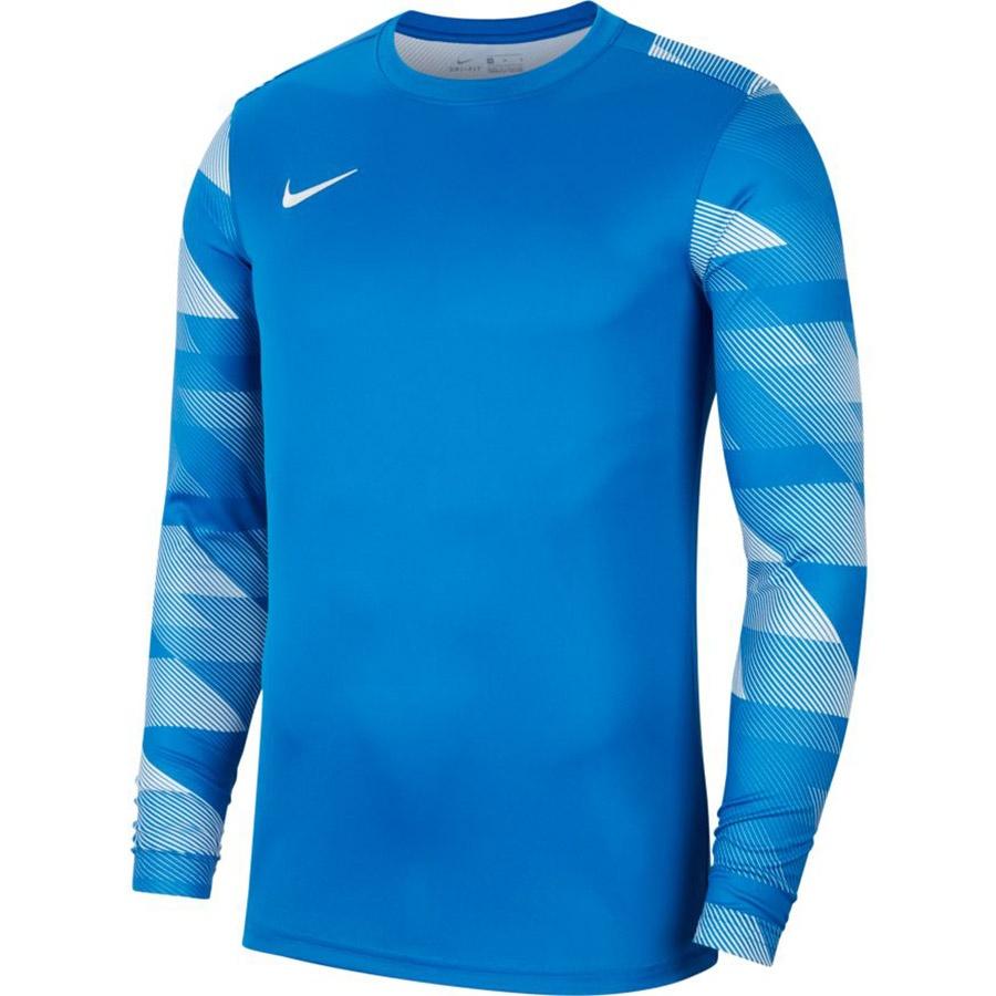 Bluza Nike Park IV GK CJ6066 463