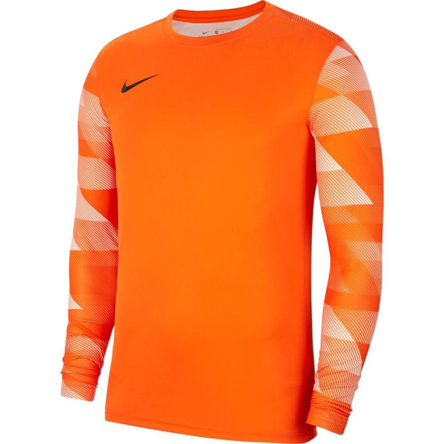 Bluza Nike Park IV GK CJ6066 819