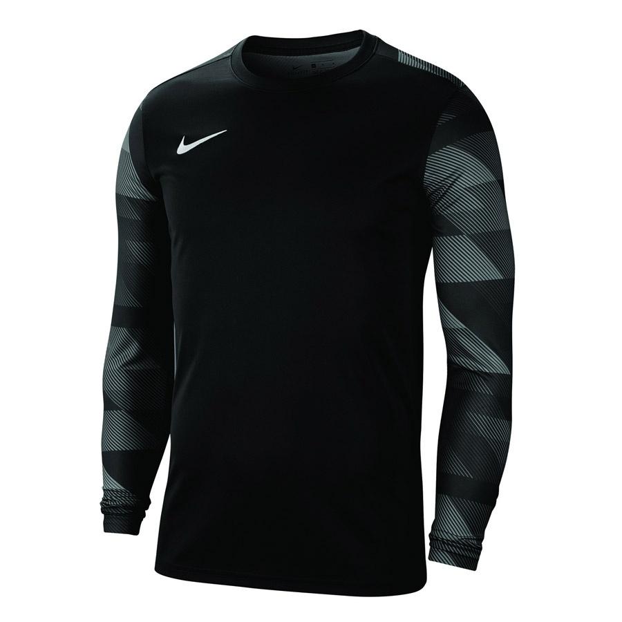 Bluza Nike Y Park IV GK Boys CJ6072 010