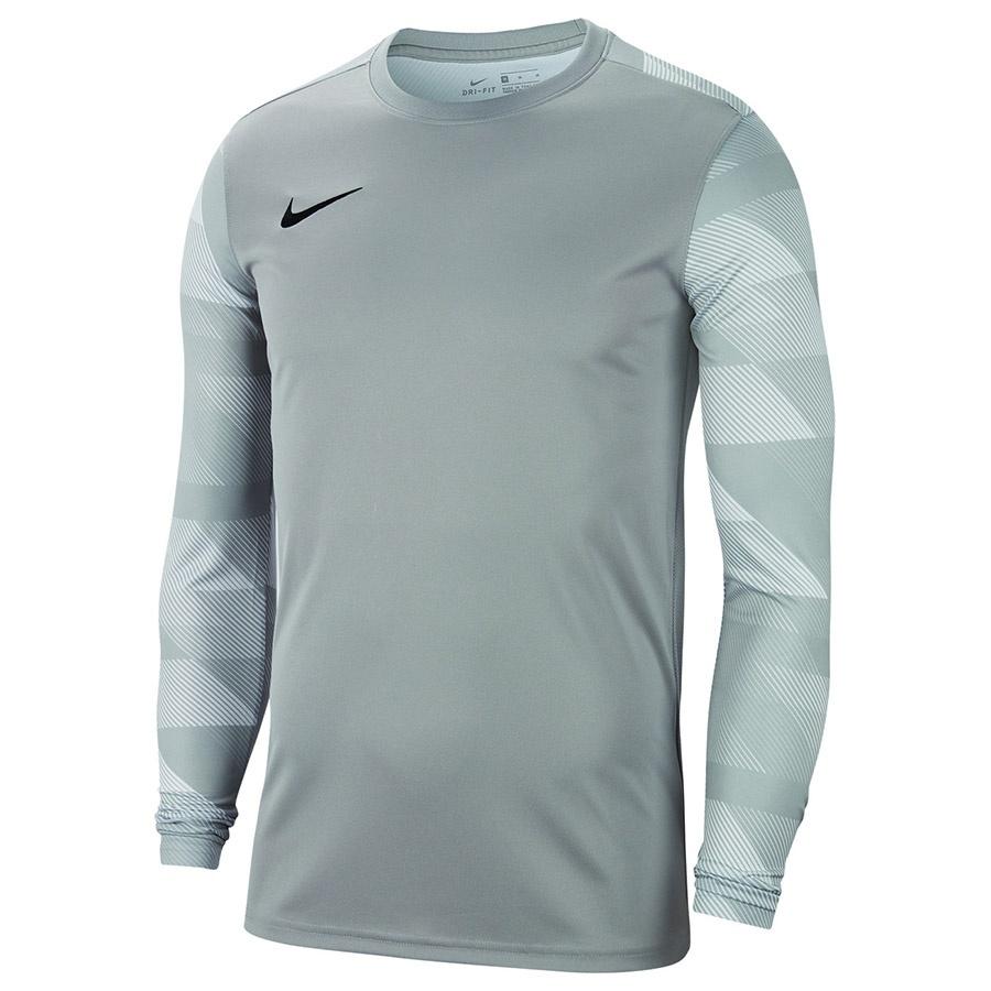 Bluza Nike Y Park IV GK Boys CJ6072 052