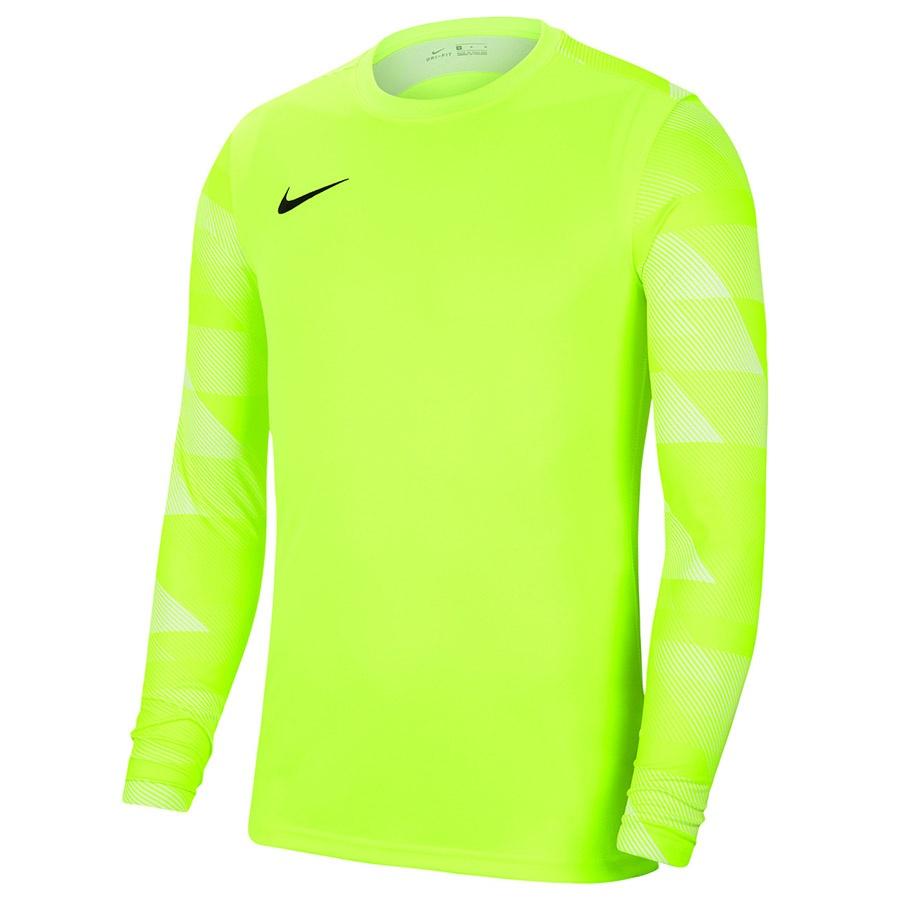 Bluza Nike Y Park IV GK Boys CJ6072 702