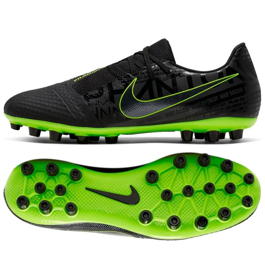 Buty Nike Phantom Venom Academy AG CK0410 007