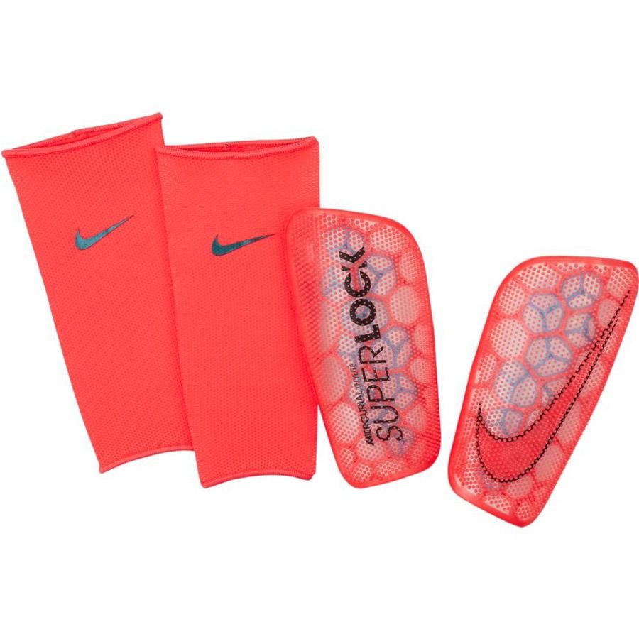 Nagolenniki Nike Mercurial Flylite Superlock CK2155 644