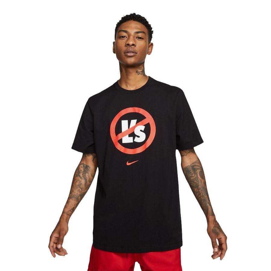 Koszulka Nike M NSW Tee SNKR CLTR 9 CK2672 010
