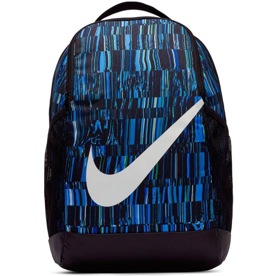 Plecak Nike CK5576 010 Brasilia 2