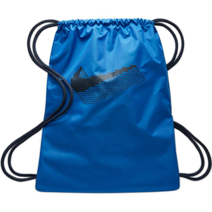 Worek Plecak Nike Y Graphic Gymsack CK5582 480