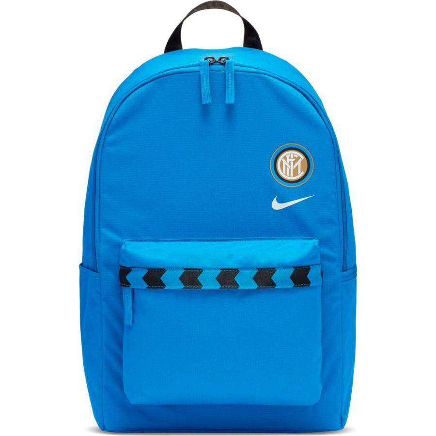 Plecak Nike Inter Mediolan Stadium MISC