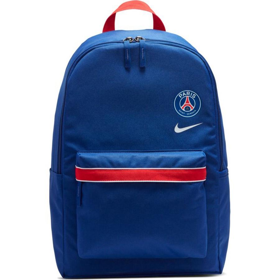 Plecak Nike PSG Stadium MISC CK6531 455