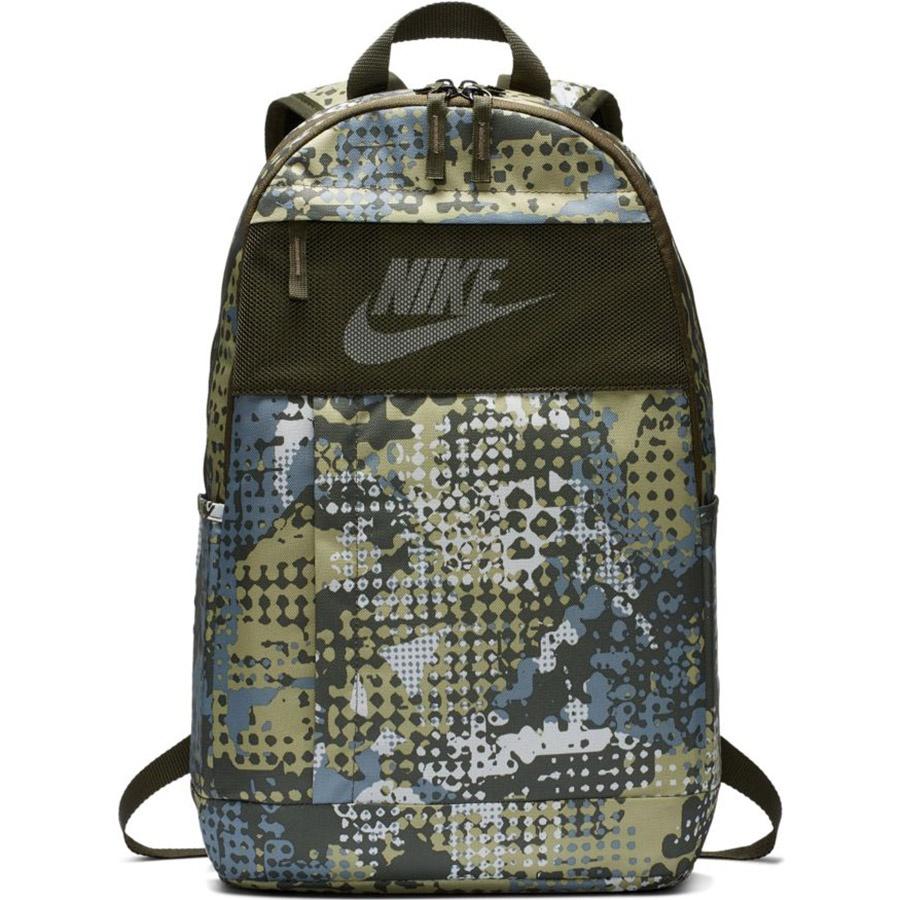 Plecak Nike CK7922 325 Elemental BKPK