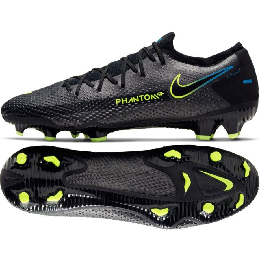 Buty Nike Phantom GT PRO FG CK8451 090