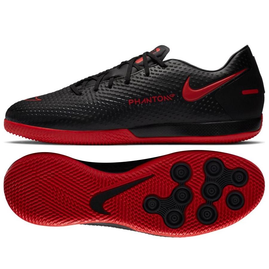 Buty Nike Phantom GT Academy IC  CK8467 060