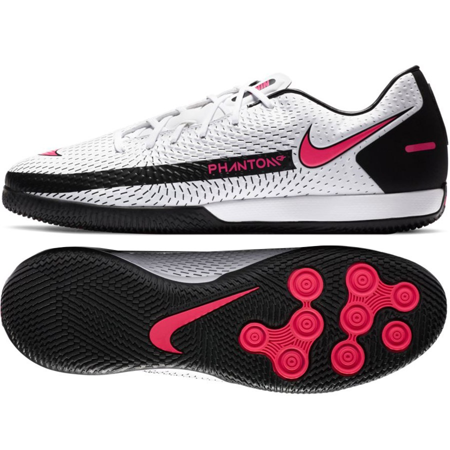 Buty Nike Phantom GT Academy  IC CK8467 160