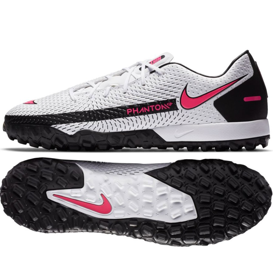 Buty Nike Phantom GT Academy TF  CK8470 160