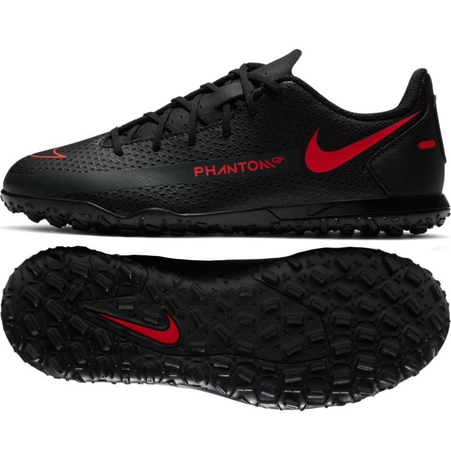Buty Nike JR Phantom GT Club TF  CK8483 060