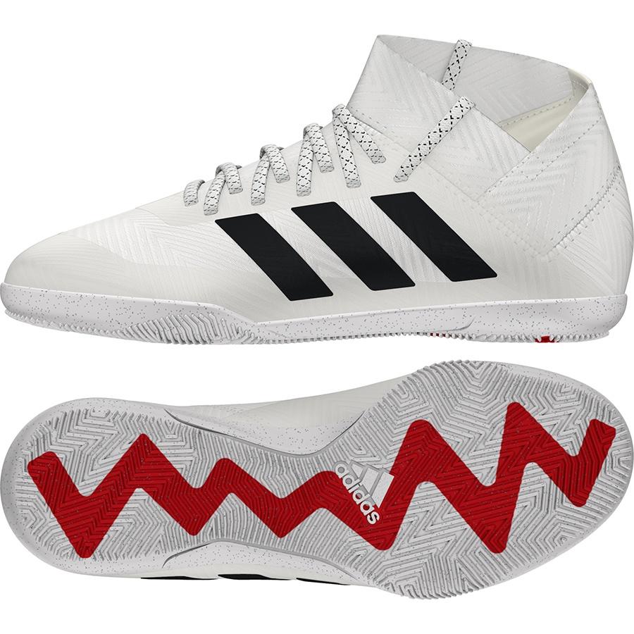 Buty adidas Nemeziz 18.3 IN J CM8514