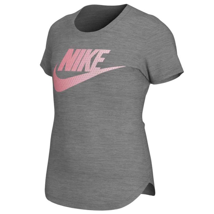 Koszulka Nike NSW G Tee Scoop Futura CN3507 091