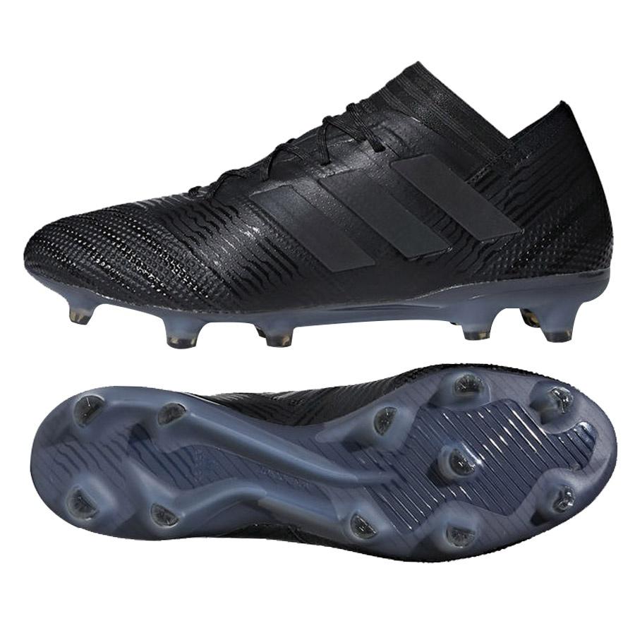 Buty adidas Nemeziz 17.1 FG CP8934