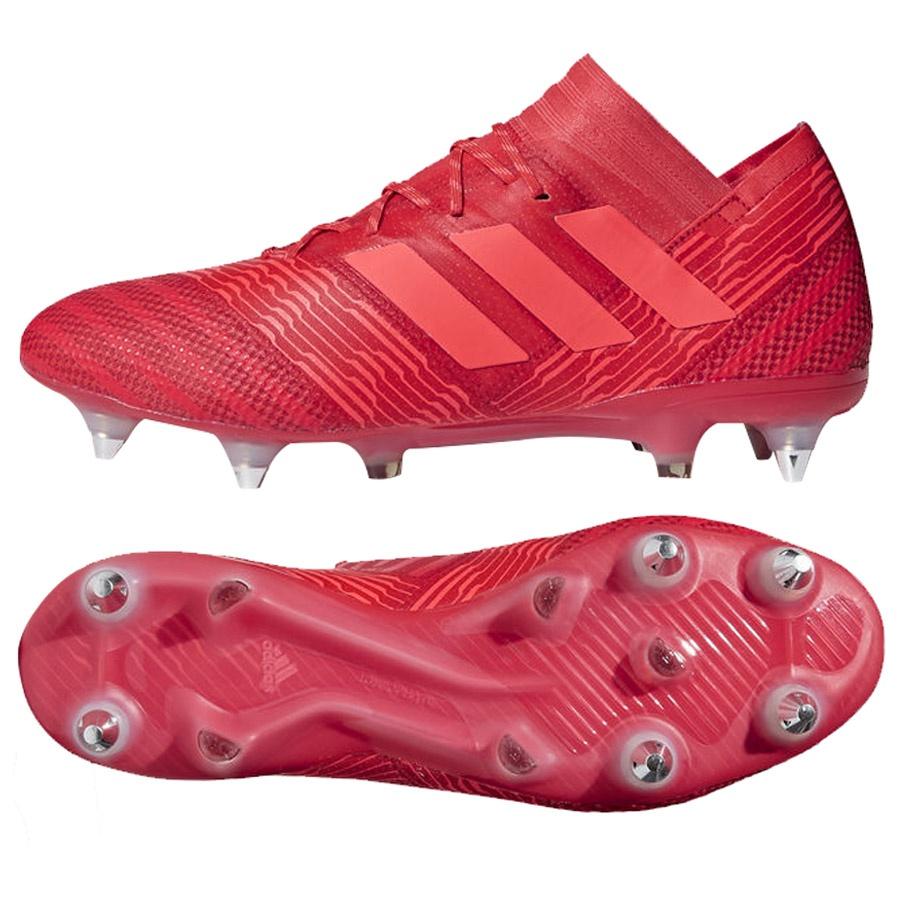 Buty adidas Nemeziz 17.1 SG CP8944