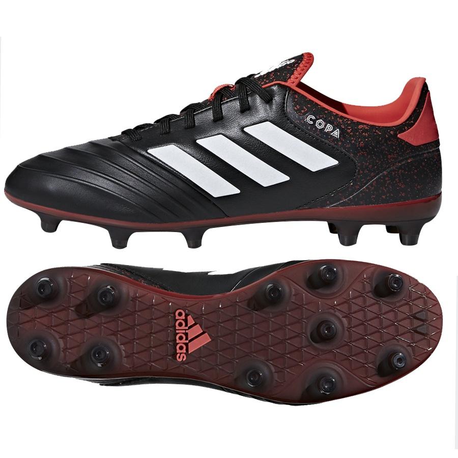 Buty adidas Copa 18.2 FG CP8953