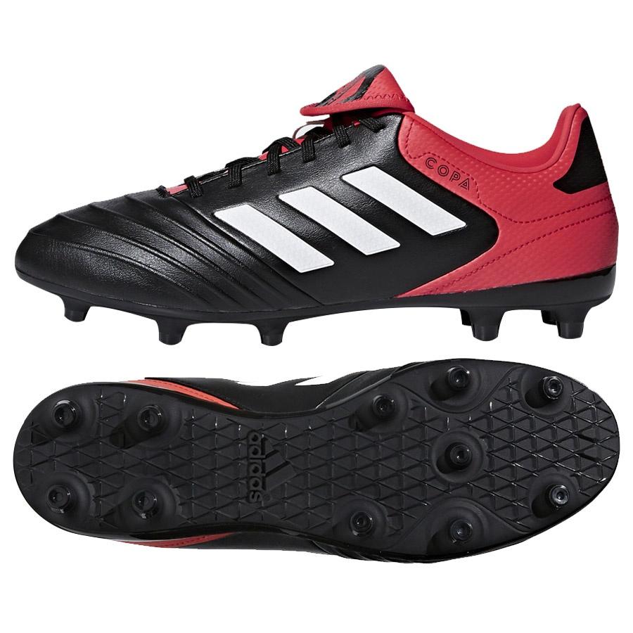 Buty adidas Copa 18.3 FG CP8957