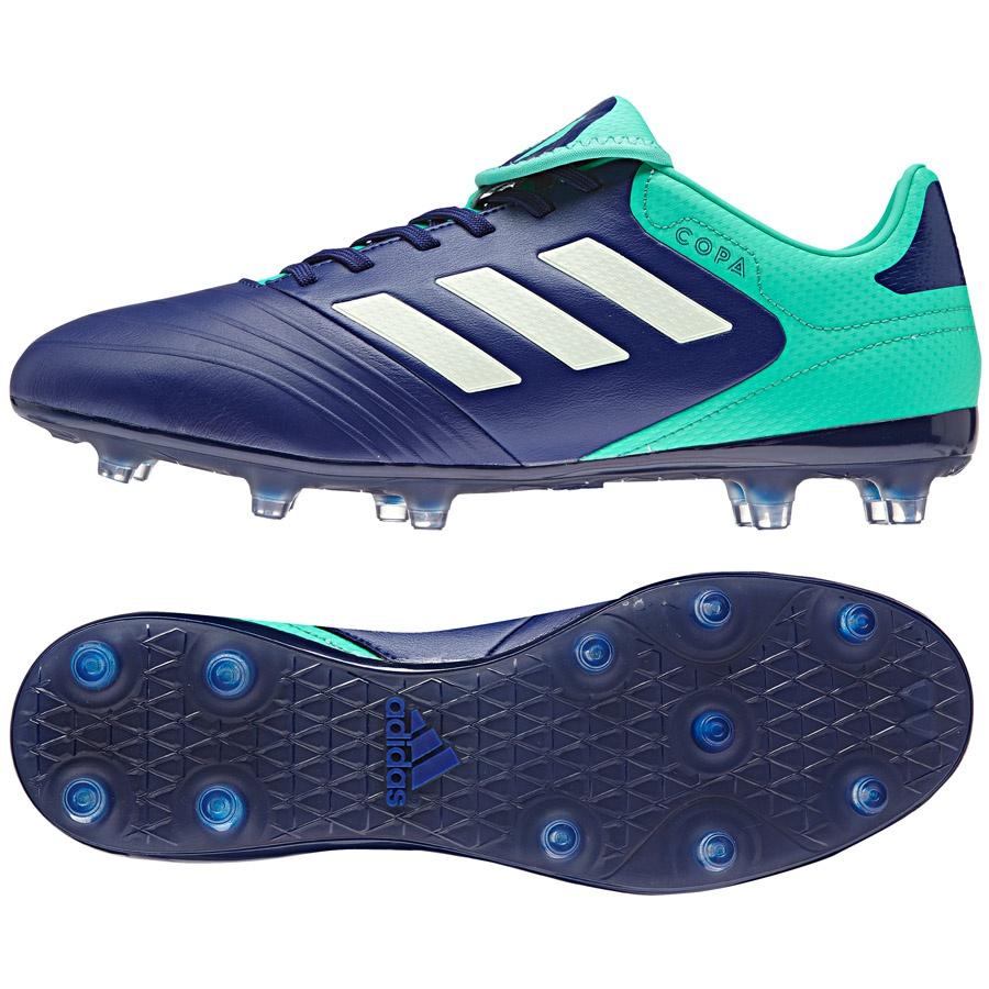 Buty adidas Copa 18.3 FG CP8959