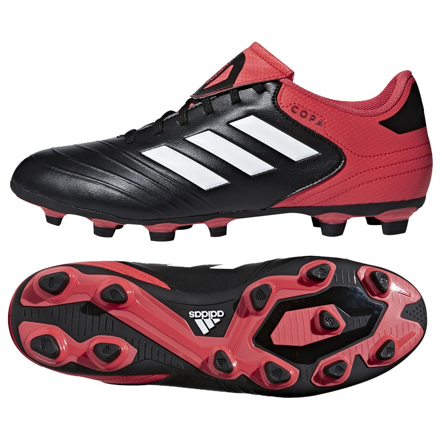 Buty adidas Copa 18.4 FxG CP8960