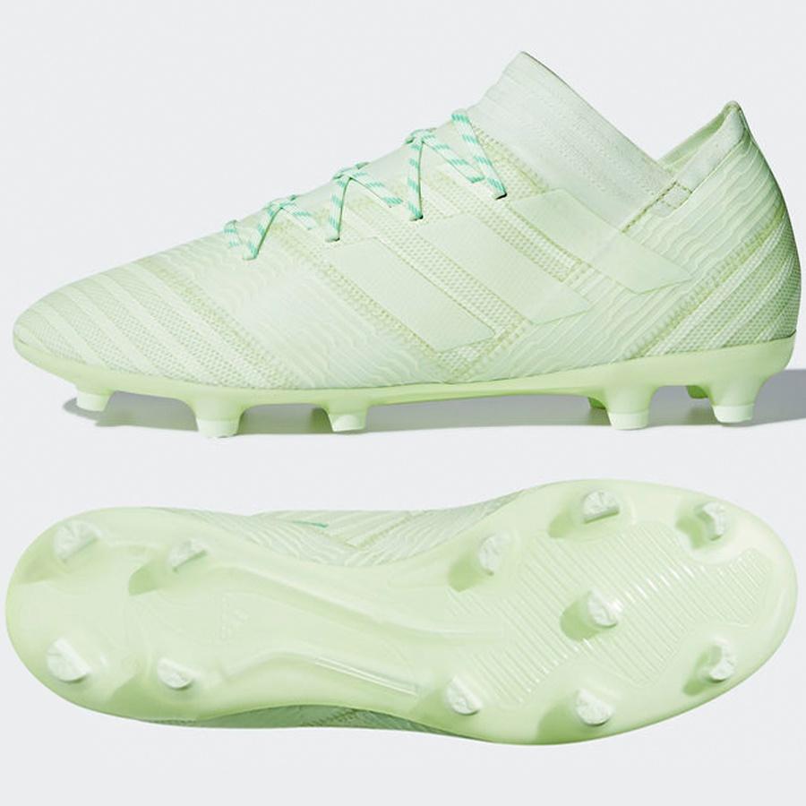 Buty adidas Nemeziz 17.2 FG CP8973