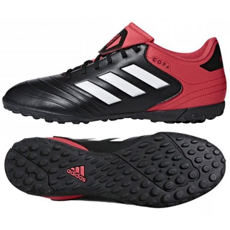 Buty adidas Copa Tango 18.4 TF CP8975