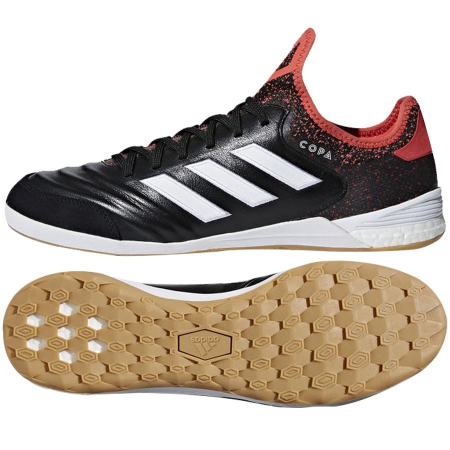 Buty adidas Copa Tango 18.1 IN CP8981