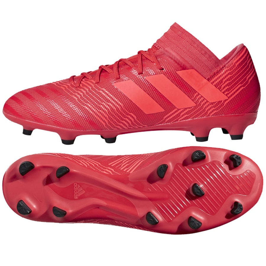 Buty adidas Nemeziz 17.3 FG CP8987