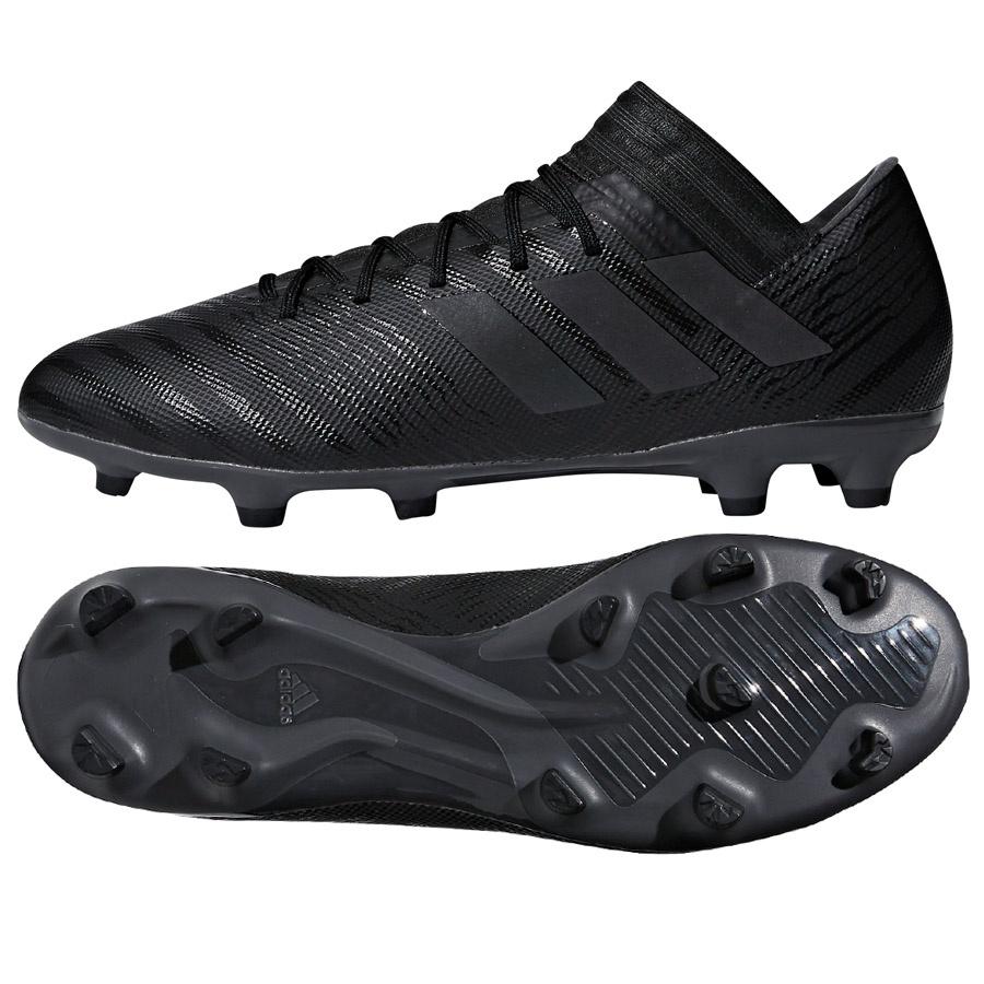 Buty adidas Nemeziz 17.3 FG CP8988