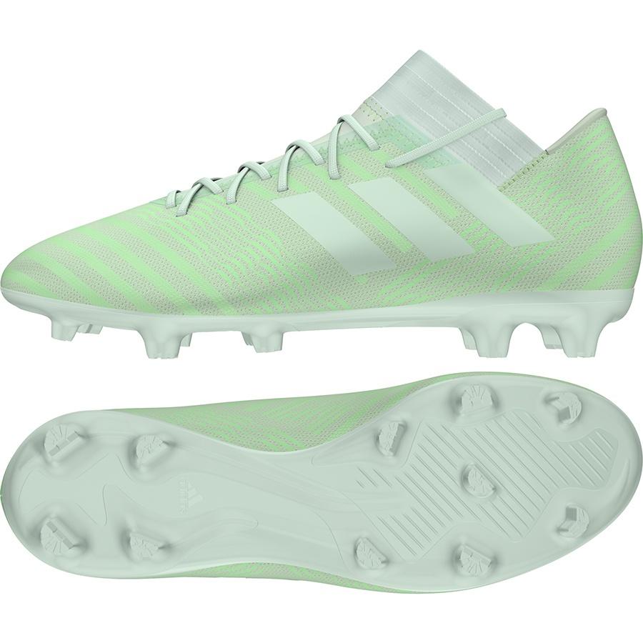 Buty adidas Nemeziz 17.3 FG CP8989