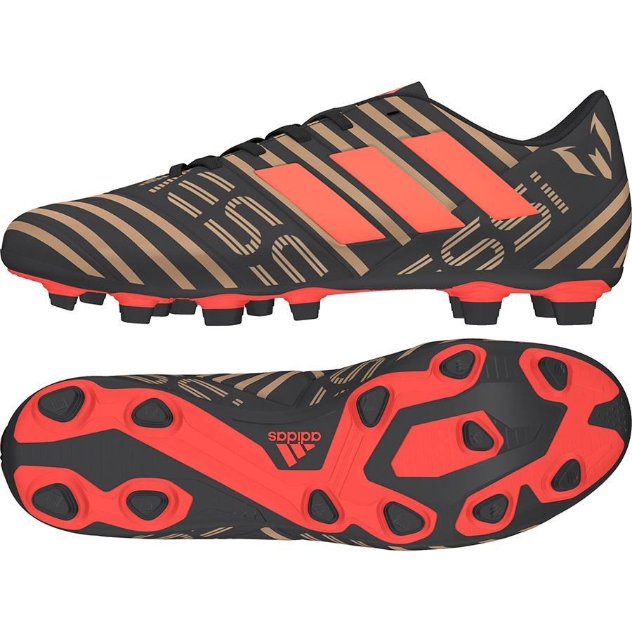 Buty adidas Nemeziz Messi 17.4 FG CP9046