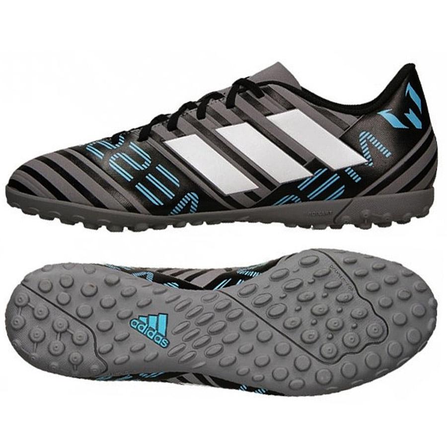 Buty adidas Nemeziz Messi Tango TF CP9071