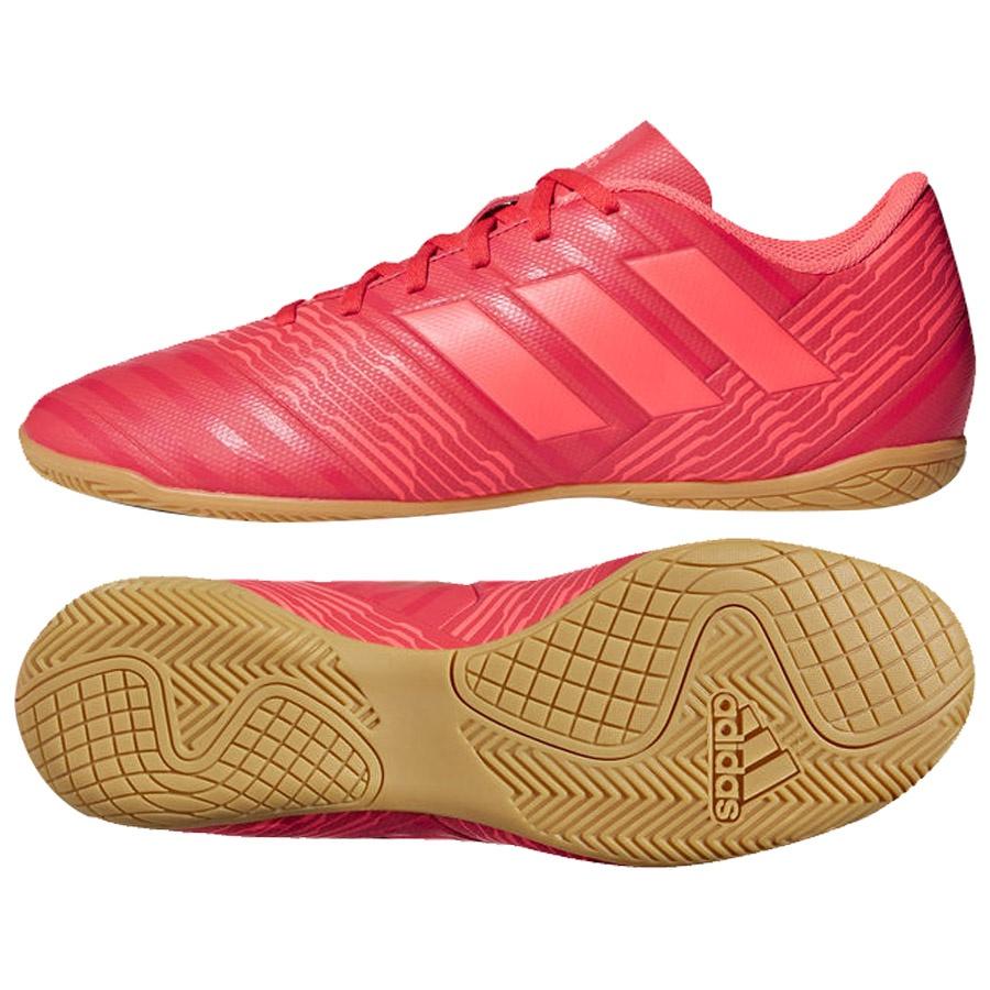 Buty adidas Nemeziz Tango 17.4 IN CP9087