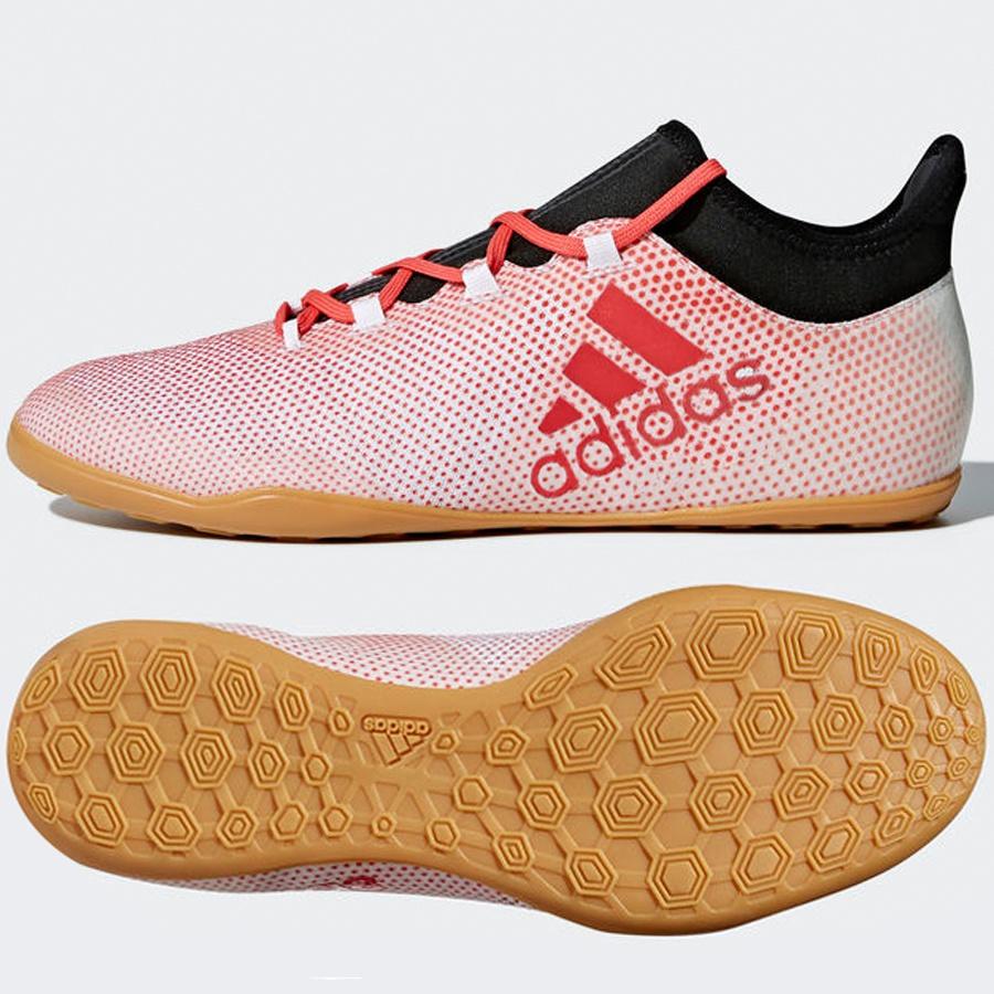 Buty adidas X Tango 17.3 IN CP9140