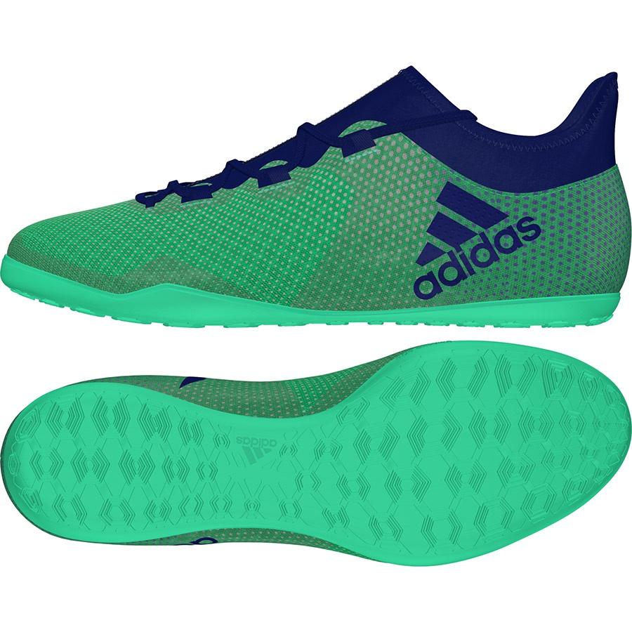 Buty adidas X Tango 17.3 IN CP9142