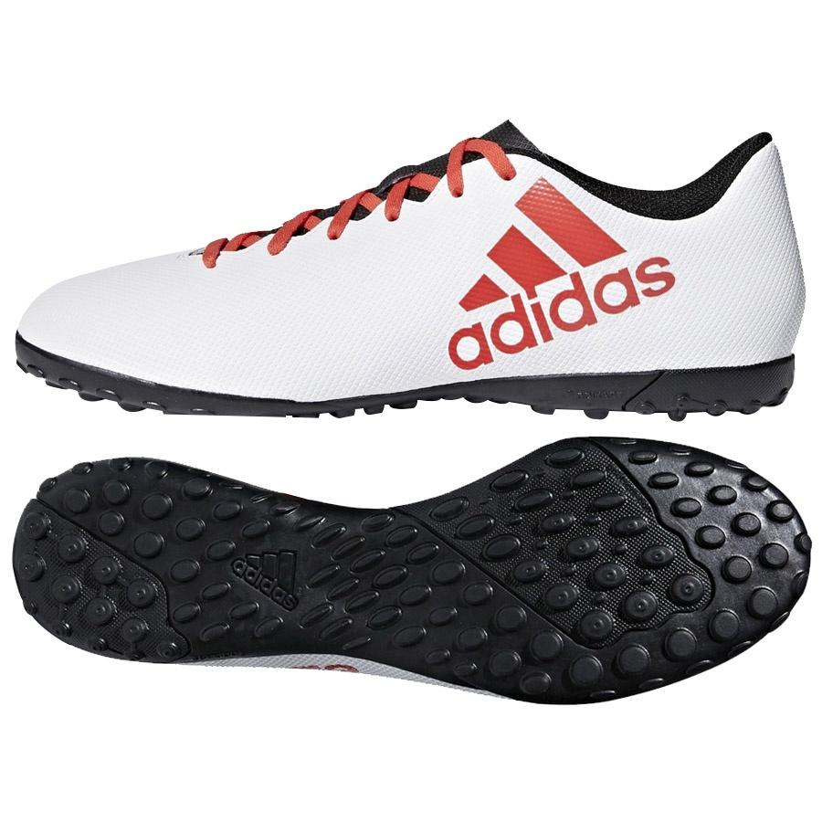 Buty adidas X Tango 17.4 TF CP9147