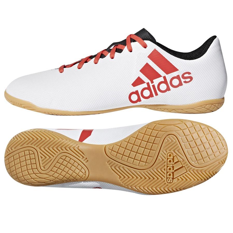 Buty adidas X Tango 17.4 IN CP9150