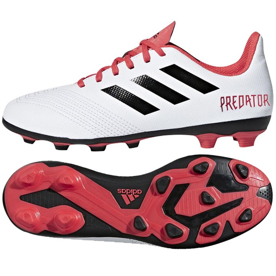 Buty adidas Predator 18.4 FxG CP9241