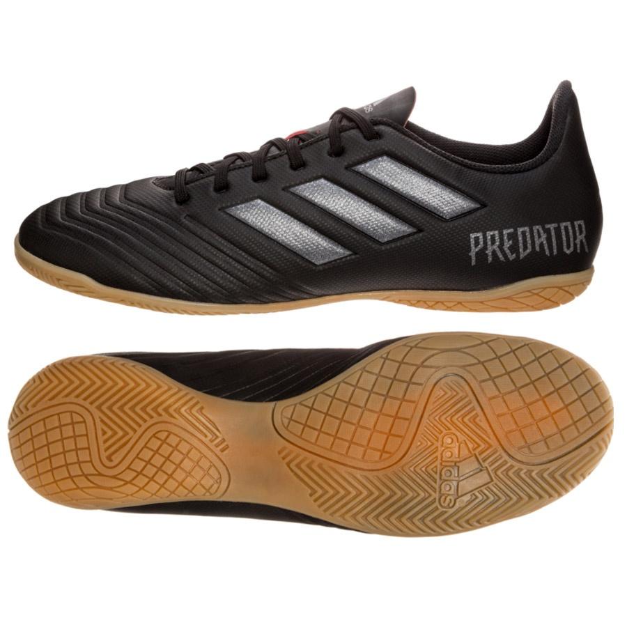 Buty adidas Predator Tango CP9276