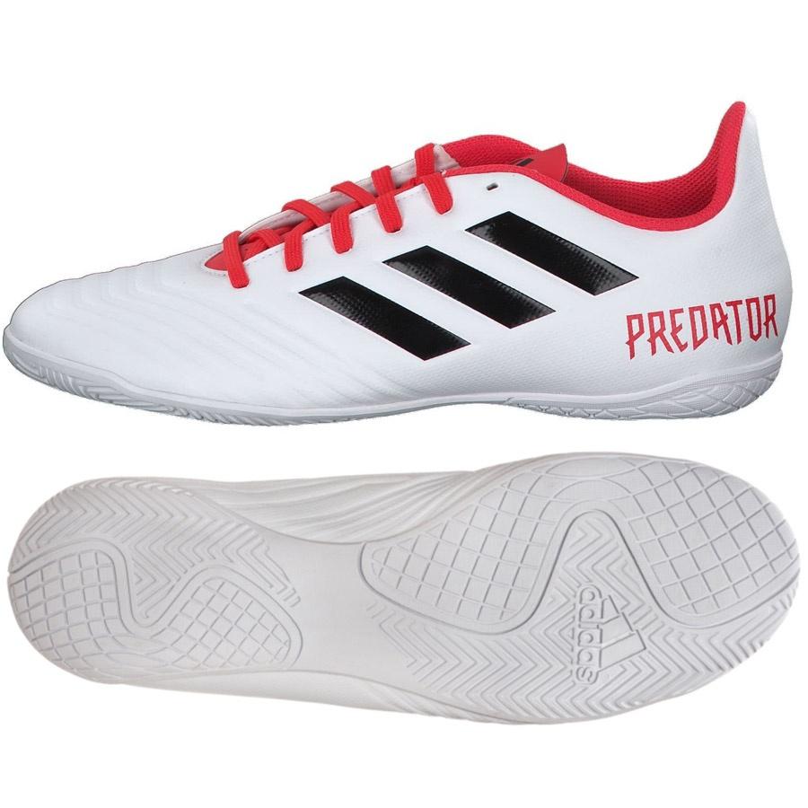Buty adidas Predator Tango 18.4 IN CP9931
