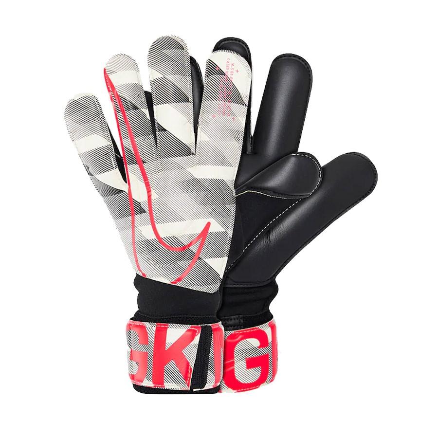 Rękawice Nike Vapor GFX CQ6375 100