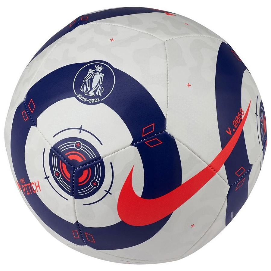 Piłka Nike Premier League Pitch CQ7151 103