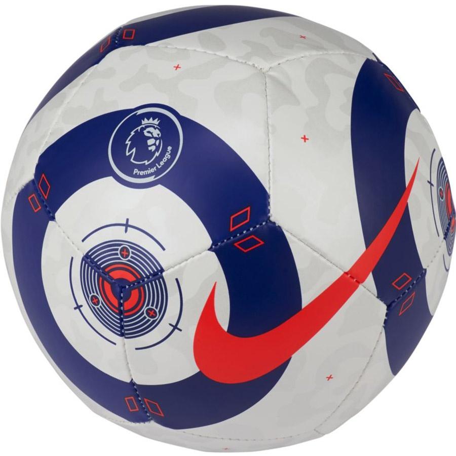 Piłka Nike Premier League Skills CQ7235 101