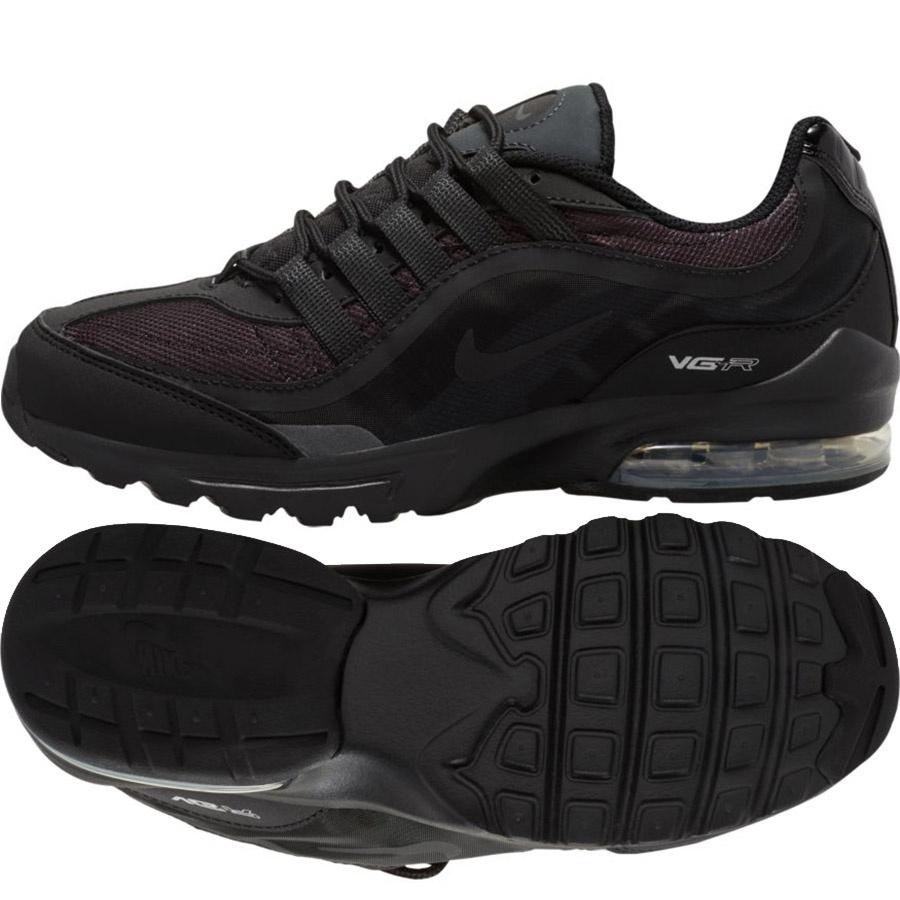 Buty Nike  Air Max Vg-r  CT1730 001
