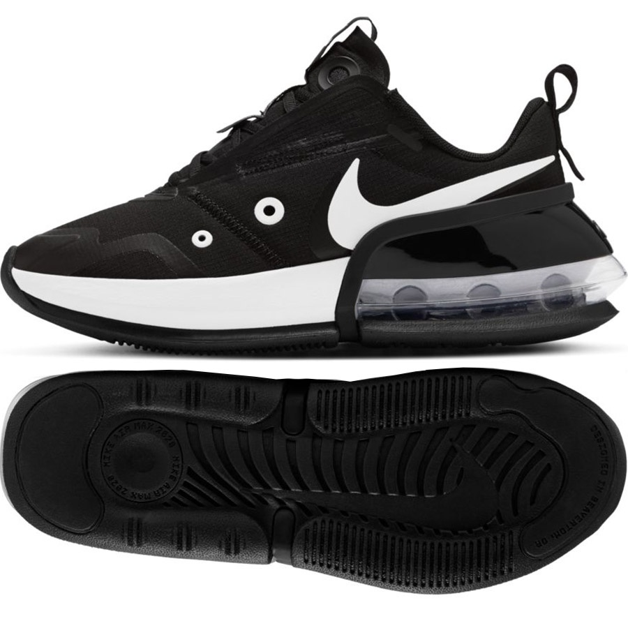 Buty do biegania Nike Air Max Up CT1928 002