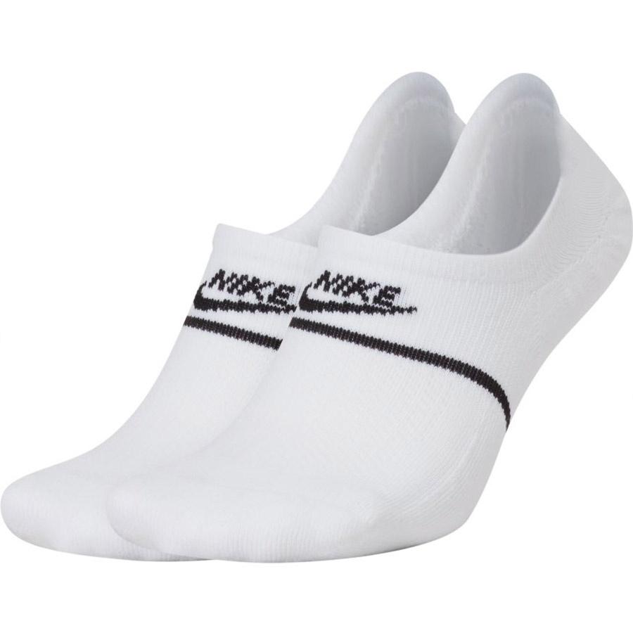 Skarpety Nike SNKR Sox CU0692 100