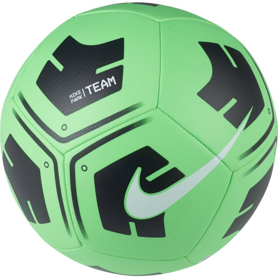 Piłka Nike Park CU8033 310